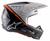8304121-1242-r3_s-m5-rayon-helmet-ece