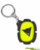 Dainese_slider_key_holder-1-3