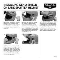 Ig-035_tuv_gen2_lanesplitter_shields_2_2000x