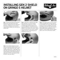 Ig-041_tuv_gen2_gringo_s_shieldsweb_2000x