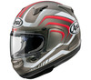 Arai Signet-X Shockwave Helmet - Snell 2015 (S, L, Or XXL Only)