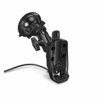Suction_cup_black