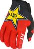 Fly Racing Kinetic K221 Rockstar Gloves