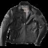 Spidi Clubber Jacket