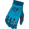 Fly Racing 2021 Evolution DST Gloves