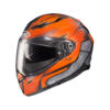 Product-f70-deathstroke-side1
