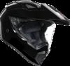 AGV AGV AX-9 Black Helmets