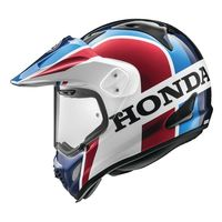Arai_xd4_africa_twin_helmet_blue_red_white_750x750
