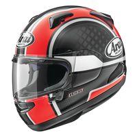 Arai_quantum_x_takeoff_helmet_750x750