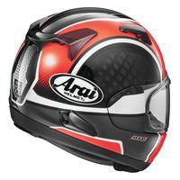 Arai_quantum_x_takeoff_helmet_750x750__1_