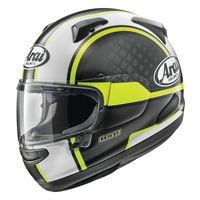 Arai_quantum_x_takeoff_helmet_750x750__2_