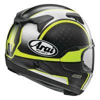 Arai_quantum_x_takeoff_helmet_750x750__3_