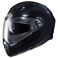 Hjcf70_helmet_black_1800x1800