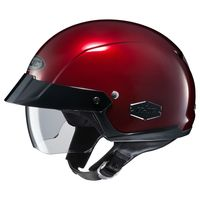 Hjcis_cruiser_helmet_wine_1800x1800