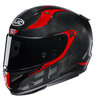 HJC RPHA 11 Bleer Helmet