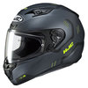 HJC i10 Maze Helmet