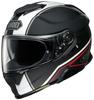 Shoei GT Air II Panorama Helmet