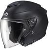 HJC i30 Solid Helmet
