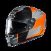 Product-rpha70-terika-mc7sf-side