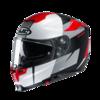 Product-rpha70-terika-mc1sf-side