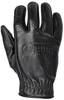 Cortech El Camino Glove for Women