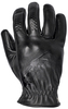 Cortech Ranchero Glove for Women