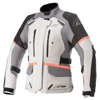 3217521-9193-fr_stella-andes-v3-drystar-jacket-web_2000x2000