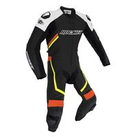 Joe_rocket_speedmaster70_one_piece_race_suit_rollover