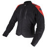 Joe Rocket Atomic Limited Jacket for Women