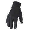 Joe Rocket Rapid Glove
