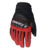 Joe Rocket Optic Glove