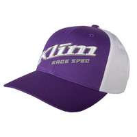 3746-001_purple_-_white_01