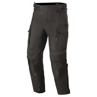 Alpinestars_pants_andes_v3_ds_black