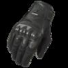 Scorpion-vortex-air-glove-black-front