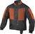 Heated-jacket-liner-battery-powered-mens_8