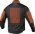 Heated-jacket-liner-battery-powered-mens_7