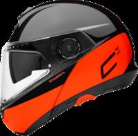 Csm_c4pro-swipe-orange-90_e4bd4cbf85