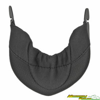 Chin_curtain_for_i70_helmets-100