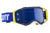 Scott Prospect Pro Circuit 30 Years Goggle