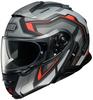 Shoei Neotec II Respect Helmet