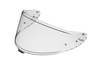 Shoei CWR-F2 Shield