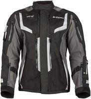 Badlands_pro_jacket_4052-002_gray_01