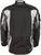 Badlands_pro_jacket_4052-002_gray_05