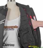 Stella_kira_jacket_for_women-111