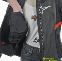 Stella_kira_jacket_for_women-112