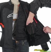 Stella_kira_jacket_for_women-113