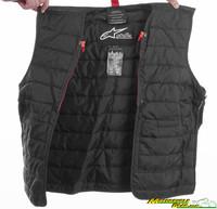 Stella_kira_jacket_for_women-115
