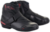 Alpinestars Stella SMX-1 R V2 Boots For Women