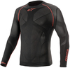 Alpinestars Alpinestars Ridetech V2 Long Sleeve Top