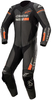 Alpinestars GP Force Chaser 1 Piece Leather Suit